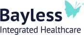 Bayless Integrated Healthcare